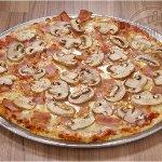 Photo of Pizza Per Tutti