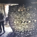 Photo of The Catacombs