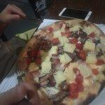 Pizzeria Via Coppola