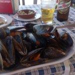 Restaurante Chiringuito Vicen Playa Photo