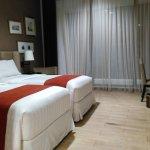 Royal Padjadjaran Hotel Photo
