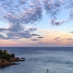 Photo of Hotel Cap Riviera
