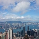 Photo of Victoria Peak (The Peak)