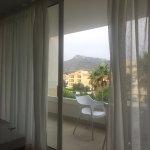 Aparthotel Tropicana Cala Millor Foto