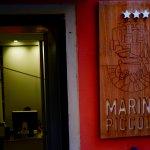 Foto di Hotel Marina Piccola