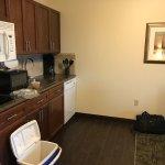 Staybridge Suites Toledo / Maumee Foto