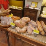 Photo of Boulangerie Comme Chinois