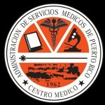 Howard Johnson Centro Cardiovascular San Juan Foto