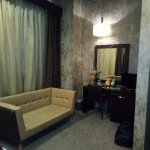 Photo of Aion Luxury Hotel