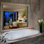 Photo de The Ritz-Carlton, Amelia Island