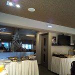 Photo of Aion Luxury Hotel