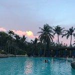 Berjaya Langkawi Resort - Malaysia Foto