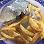 Photo of Bar Restaurante El Horreo