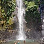 Waterfalls Pic 2