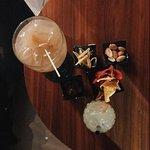 ภาพถ่ายของ Thouraz pub