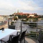 Photo de Kossak Hotel