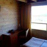 Photo de Baikal View Hotel