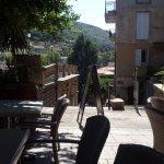 Foto di Brasserie Piazza Porta