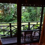 Photo of Lampang River Lodge