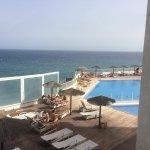 Foto van Vincci Tenerife Golf Hotel