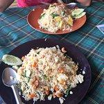 ภาพถ่ายของ ปุ๊ก อาหารไทย