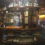 Foto de Sporting Pub