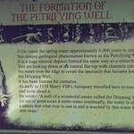 Foto de Mother Shipton's Cave and The Petrifying Well