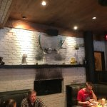 Photo of The Oakwood Canadian Bistro