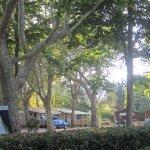 Photo de Camping Merendella
