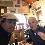 Photo of MacCallum's Oyster Bar