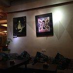Places Restaurant & Bar Foto