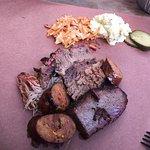 Austin Eats Food Tours Foto