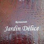Photo of Le Jardin Delice