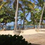 Photo de Peter Island Resort and Spa