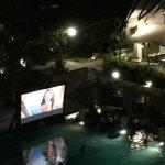 Foto de Anantara Vacation Club Mai Khao Phuket