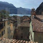 Photo de Hotel Antico Borgo