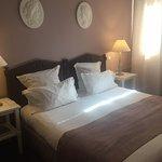 Hotel  Le Cavendish Foto