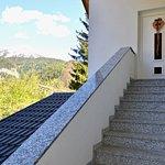 Landhaus Waldhart - Appartement Strahlkogel