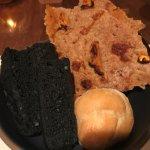 Фотография Anasazi Restaurant