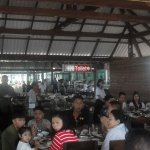 Photo of Chom View Seafood Restaurant