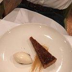 Photo de Miller Howe Hotel & Restaurant