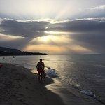 Foto de Cefalu Coast