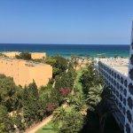 Photo de JAZ Tour Khalef Thalasso & Spa