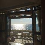 ภาพถ่ายของ Hotel Resort Rocca di Vadaro