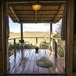 Photo of Isibindi Zulu Lodge