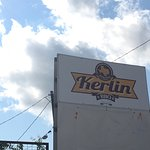Kerlin BBQの写真
