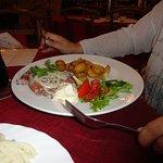 Photo of Restaurant U Draka