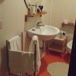 Hotel Villa Gaia Foto