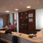 Photo de Hotel Villasol