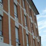 Photo of Hotel Villa Gaia